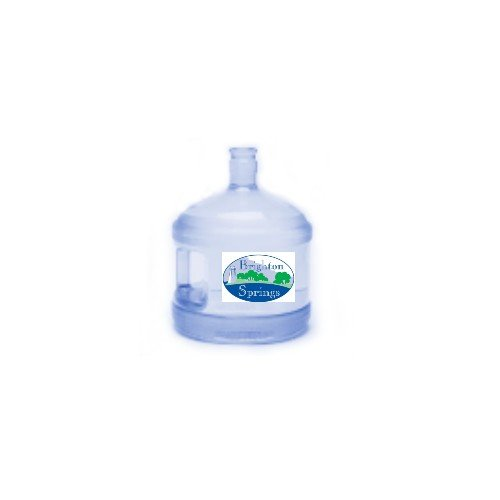 11.3L Water Bottle
