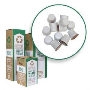 Coffee Capsules box thumbnail v1 us 540x