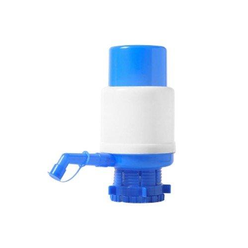 Water Pump