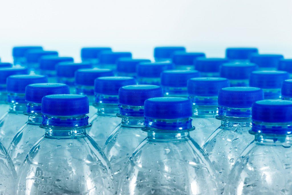 bottles 4276208 1920