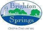 BRIGHTON SPRINGS