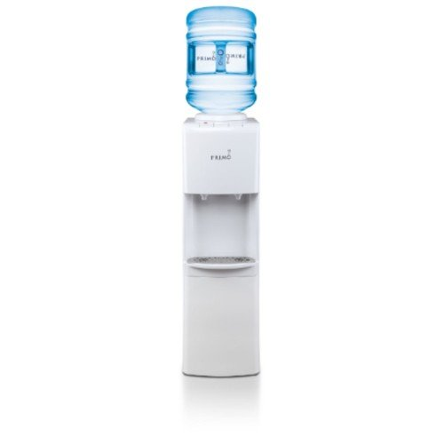 Primo Water Cooler White2
